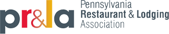 Pennsylvania Restaurant Association logo